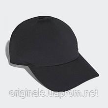 Адидас кепка Bonded Cap S97588