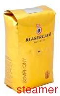 Кофе в зерне Blasercafe Symphony (250 г)