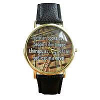 Часы «Восторг», женские кварцевые часы, купить