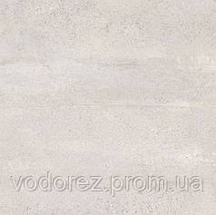 Грес ETERNO WHITE ZRXET1R 60x60х10.2