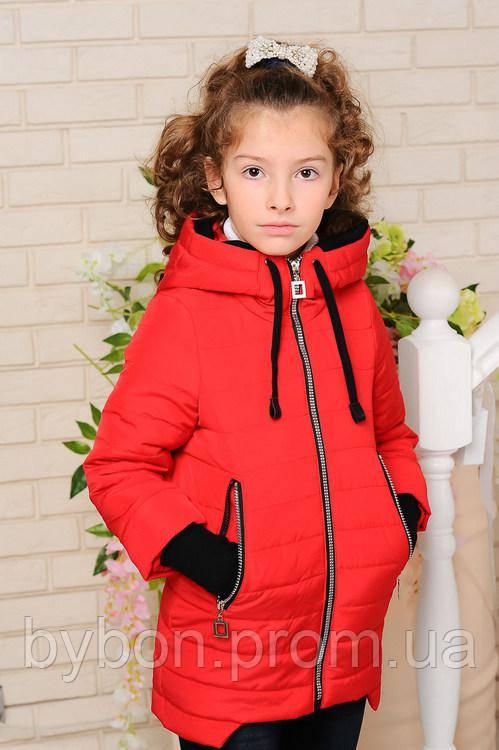 Куртка «Вилена-2» 7d1c84d2e1afa