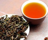 Китайский чай Да Хун Пао