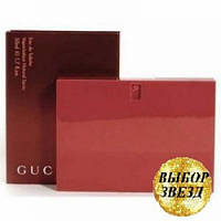 Gucci Rush, 75 ml