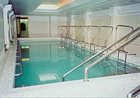 Оборудование для лечебно-оздоровительных центров, фото 1