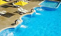Оборудование для бассейна от призводителя, фото 1