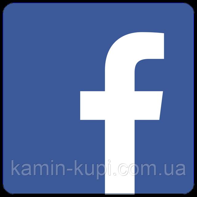 Дом каминов (Харьков) в Facebook
