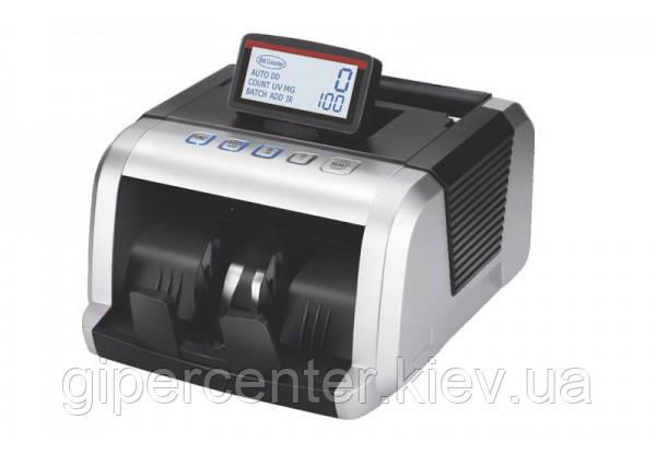 Счетчик банкнот Спектр К-8820 UV, фото 2