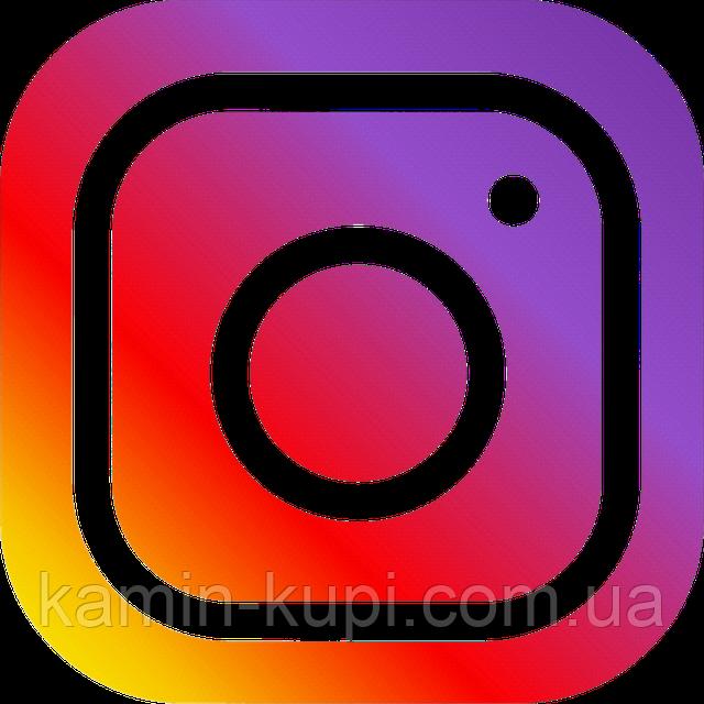 Дом каминов (Харьков) в Instagram