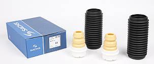 Пыльник+отбойники  передние (к-т для 2 амортизаторов) Fiat Doblo 1,6/1.2-1.9JTD 01-Sachs-900216 -Германия, фото 2