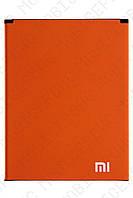 Аккумулятор Xiaomi redmi (BM42) 3100mah (альтернатива)