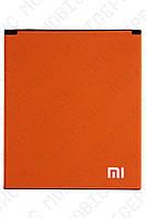 Аккумулятор Xiaomi mi2a (BM40) 2030mah (альтернатива)