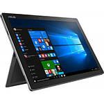 Ноутбук ASUS T303UA (T303UA-GN004R) 90NB0C62-M00330
