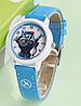 Детские часы Baosaili Х0010 Супер Крылья Пол, фото 2