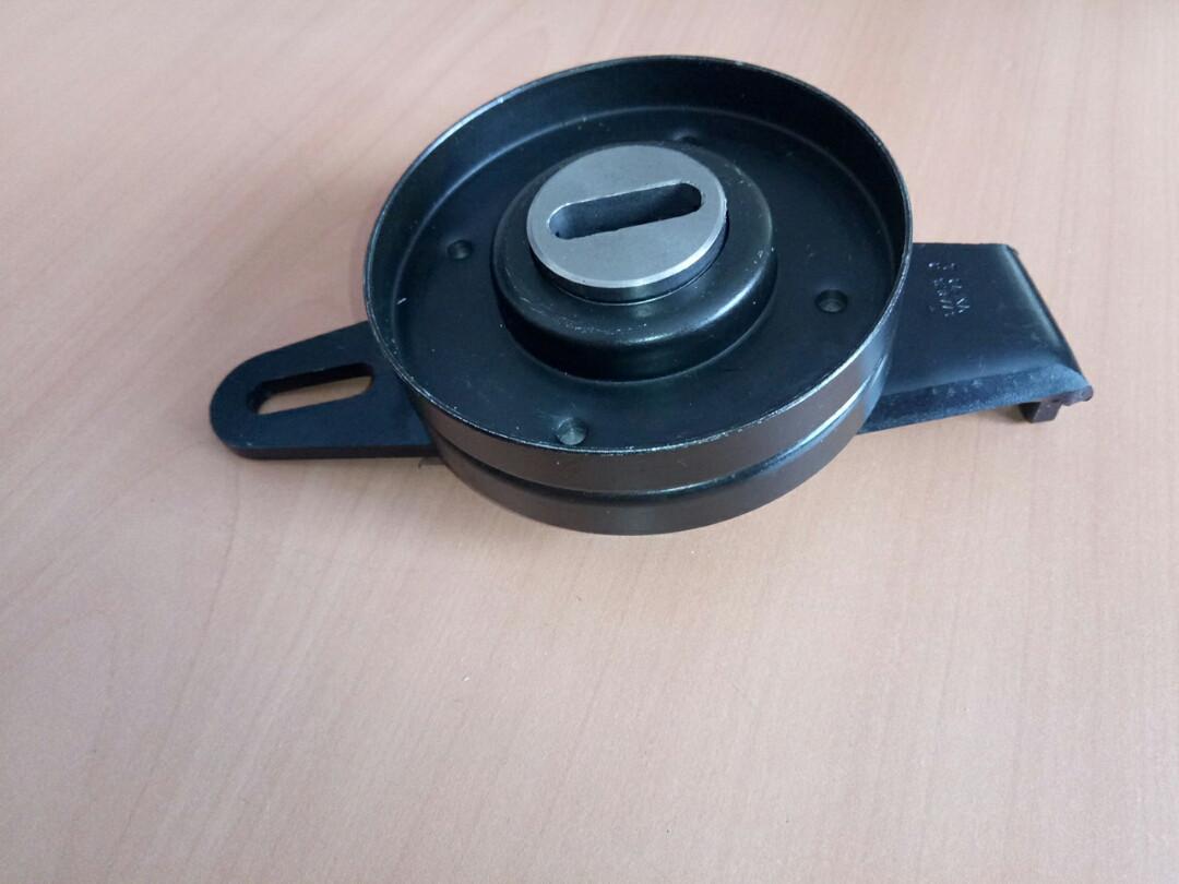 Ролик генератора Boxer/Jumper 2.5D/TD 94>