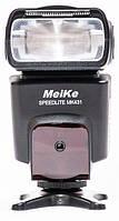 Вспышка Meike Nikon 431, фото 1
