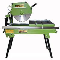 Плиткорез Procraft PF-1650/400