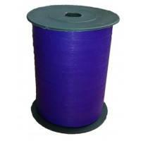 Лента 5мм X 220м Фиолетовая