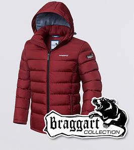 Куртка стильная эксклюзивная мужская