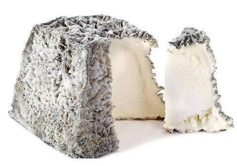 Рецепт сыра Валансе, фото 2