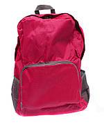 Рюкзак туристический сумка 25*44*13см R15645 Pink, фото 1
