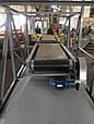 Бункера для инертных материалов KARMEL, фото 8