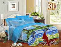 Комплект постельного белья XHY1511