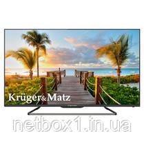 Телевизор Kruger&Matz 32KM0232T, фото 3
