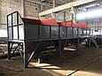 Бункера для инертных материалов KARMEL, фото 9