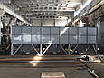 Бункера для инертных материалов KARMEL, фото 10