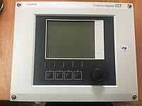 Измеритель электропроводимости Endress+Hauser CM44P+CLS54D