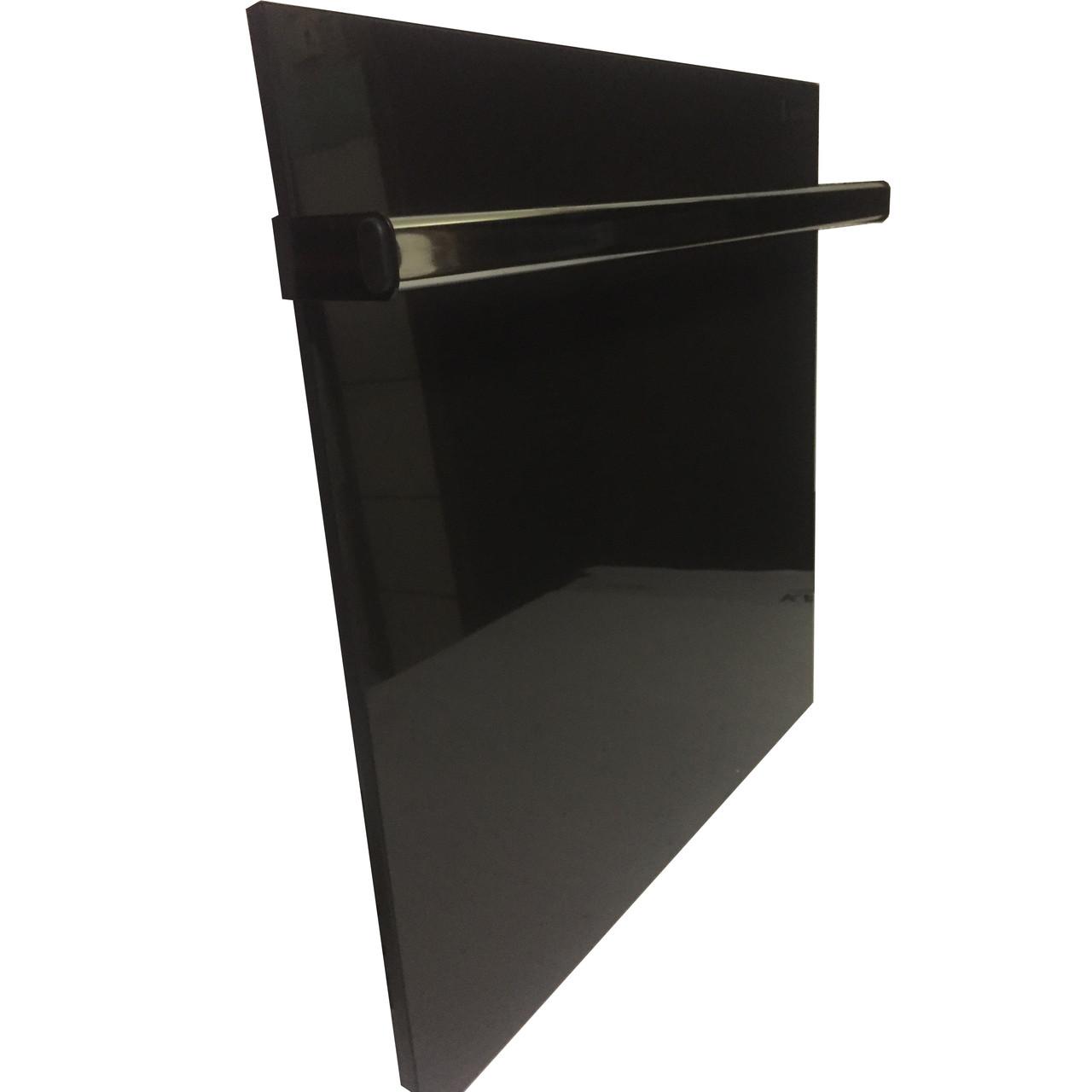 Полотенцесушитель керамический 475Вт  Черный