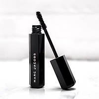 Marc Jacobs O!Mega Lash Volumizing Mascara ( Омега Марк Якобс)