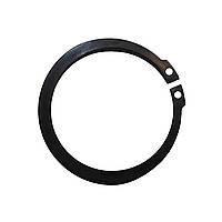 Наружное стопорное кольцо Z10