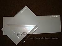Листовой ПВХ palfoam 3х280х440 mm., фото 1