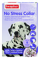 Ошейник от стресса для собак Beaphar No Stress Collar