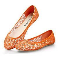 Женская летняя обувь. Что обязательно нужно купить к новому сезону?