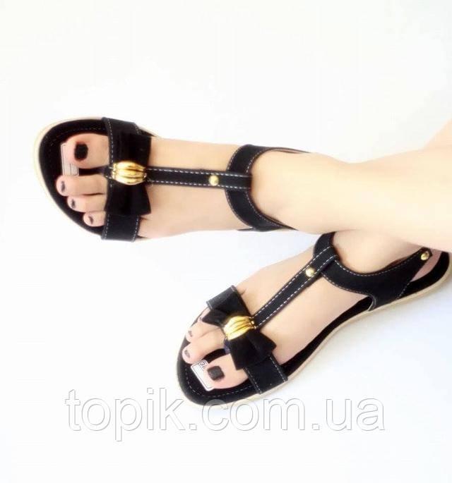 25b71d260f92 Летняя женская обувь: что стоит купить к новому сезону