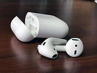 Беспроводные наушники Ifans лучшая копия Apple AirPods
