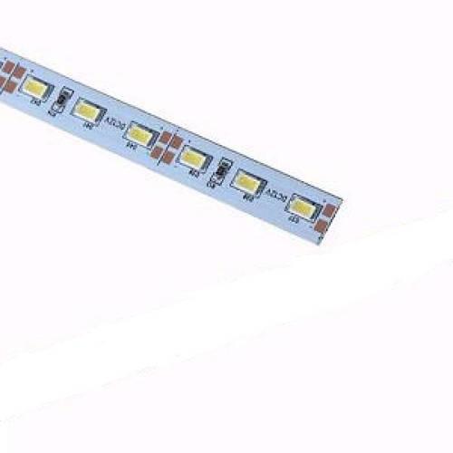 Светодиодная лента Premium SMD 5630/72 12V 6500K IP20 1м на алюминиевой подложке Код.56852