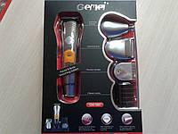 Машинка для стрижки GEMEI GM 580