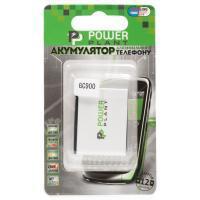 Аккумулятор для мобильных телефонов ExtraDigital DV00DV6093