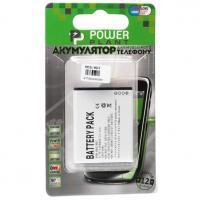 Аккумулятор для мобильных телефонов PowerPlant DV00DV6056