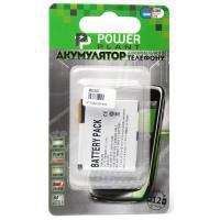 Аккумулятор для мобильных телефонов PowerPlant DV00DV6146