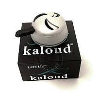Kaloud Lotus Oduman (Калауд лотус) для кальяна матовый