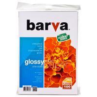 Бумага для принтера/копира Barva IP-CE120-134