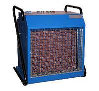 Тепловентилятор АОВ-ЭВО, тепловентилятор электрический АОВ, тепловентилятор промышленный АОВ-ЭВО