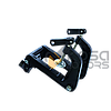 Крепление для лодочного мотора - струбцина
