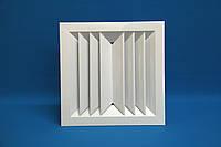 Диффузоры алюминиевые (Собственное производство)