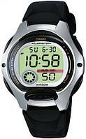 Женские спортивные часы Casio LW-200-1AVEF