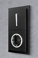 ABB Elektro-Praga серия Neo, фото 1